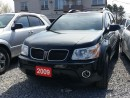 Used 2009 Pontiac Torrent for sale in Scarborough, ON