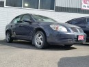 Used 2008 Pontiac G5 Base for sale in Brampton, ON