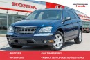 Used 2005 Chrysler Pacifica Touring for sale in Whitby, ON