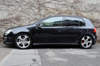 Used 2007 Volkswagen GTI 5 Door Hatchback *Performance Upgrades* for sale in Vancouver, BC