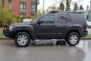 Used 2010 Nissan Xterra SE 4WD for sale in Vancouver, BC