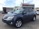 Used 2013 Toyota RAV4 XLE AWD - SUNROOF - REVERSE CAM for sale in Oakville, ON