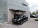 Used 2014 Infiniti QX60 for sale in Langley, BC