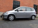 Used 2008 Honda Fit LX for sale in Vancouver, BC