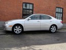 Used 2005 Lexus ES 330 Base for sale in Vancouver, BC