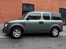 Used 2004 Honda Element EX Y-Package 4WD for sale in Vancouver, BC