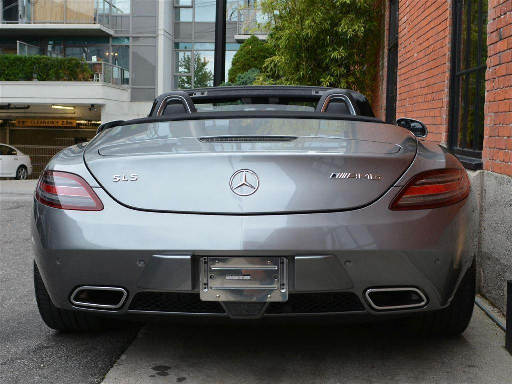 mercedes benz sls amg for sale usa with 2012 Mercedes Benz Sls Amg 2409043 on Carrera 21130 Tire Wall 5 Feet as well Toyota Exploring All Electric Supercar Following Sls E Cell And Audi E Tron Debuts likewise Mercedes Sls Roadster Pimped To 702ps By Vth Automobiltechnik likewise Amg Boss Admits Electric Cars likewise Yamaha Dragstar 650.
