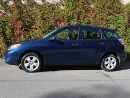 Used 2006 Toyota Matrix BASE for sale in Vancouver, BC