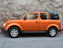 Used 2006 Honda Element EX 4WD Y-Package for sale in Vancouver, BC
