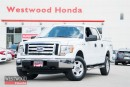 Used 2012 Ford F-150 XLT for sale in Port Moody, BC