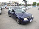 Used 2003 Volkswagen Jetta GLS 2.0L | ALLOY WHEELS | | for sale in Scarborough, ON