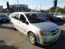 Used 2010 Dodge Grand Caravan SE | NO ACCIDENTS | ONE OWNER | for sale in Scarborough, ON