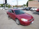 Used 2006 Chevrolet Impala LS | NO ACCIDENTS | DEALER SERVICED | ONE OWNER | for sale in Scarborough, ON