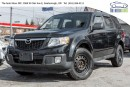 Used 2010 Mazda Tribute GX I4 AWD for sale in Scarborough, ON