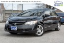 Used 2008 Acura CSX | No Accident for sale in Scarborough, ON