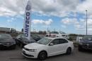 Used 2013 Volkswagen Jetta 2.5L Sportline for sale in Whitby, ON