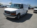 Used 2015 GMC Savana 2500 135 INCH WHEEL BASE. for sale in London, ON