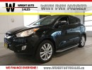 Used 2013 Hyundai Tucson LIMITED| AWD| LEATHER| SUNROOF| 93,285KMS for sale in Kitchener, ON