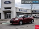 Used 2014 Ford Focus SE, upgrade to c.p.o 1.9% fin ext warr for sale in Mississauga, ON