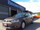 Used 2011 Volkswagen Jetta HIGHLINE for sale in Surrey, BC