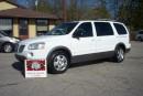 Used 2008 Pontiac Montana for sale in Glencoe, ON