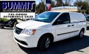 Used 2013 RAM Cargo Van C/V   BLUETOOTH   SHELVING   CD   A/C   2 SEATER for sale in Richmond Hill, ON