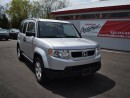 Used 2009 Honda Element EX 4dr 4x4 for sale in Brantford, ON