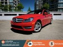 Used 2013 Mercedes-Benz C-Class C 250 for sale in Richmond, BC