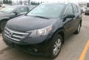 Used 2013 Honda CR-V TOURING-NAVIGATION-CAMERA-WARRANTY for sale in Scarborough, ON