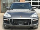 Used 2009 Porsche Cayenne GTS Fully serviced by Porsche for sale in Mississauga, ON