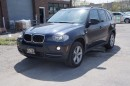 Used 2007 BMW X5 3.0si Rare Color Combination.. Mint Mint Mint for sale in North York, ON