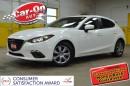 Used 2014 Mazda MAZDA3 Sport HATCH-SKY  ONLY 39,000 KM for sale in Ottawa, ON