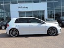 Used 2017 Volkswagen Golf R 2.0 TSI 4Motion for sale in Pickering, ON