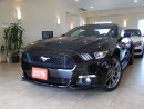 Used 2015 Ford Mustang GT Premium for sale in Toronto, ON