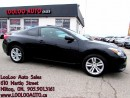 Used 2010 Nissan Altima 2.5 S SUNROOF CERTIFIED 2YR WARRANTY for sale in Milton, ON