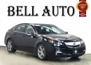 Used 2012 Acura TL TECH PKG AWD NAVIGATION BLUETOOTH for sale in North York, ON