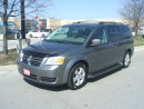 Used 2009 Dodge Grand Caravan SE for sale in York, ON