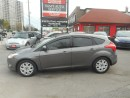 Used 2012 Ford Focus SE LOW KM! for sale in Scarborough, ON