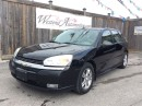 Used 2005 Chevrolet Malibu Maxx LT for sale in Stittsville, ON