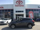 Used 2015 Toyota RAV4 XLE EXTENDED WARRANTY for sale in Burlington, ON