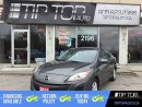 Used 2011 Mazda MAZDA3 GS for sale in Bowmanville, ON