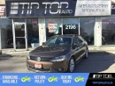 Used 2012 Volkswagen Jetta HIGHLINE for sale in Bowmanville, ON