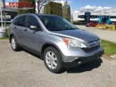 Used 2008 Honda CR-V EX for sale in Richmond, BC