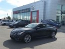 Used 2013 Infiniti G37 X Coupe AWD Premium Sport for sale in Mississauga, ON