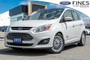 Used 2013 Ford C-MAX SEL - DEALER MAINTAINED! for sale in Bolton, ON