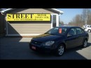 Used 2008 Chevrolet Cobalt LT AUTO. AIR CRUISE P/Window & Locks for sale in Smiths Falls, ON