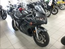 Used 2008 Suzuki SV650S for sale in Mississauga, ON