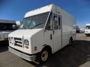 Used 1998 Ford E350 12 foot food truck for sale in Mississauga, ON
