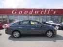 Used 2015 Nissan Sentra SV! HEATED SEATS! for sale in Aylmer, ON