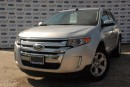 Used 2013 Ford Edge SEL for sale in Welland, ON